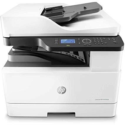 Printer HP M436DN