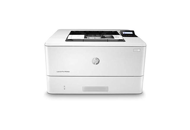 Printer HP LaserJet Pro M404dn