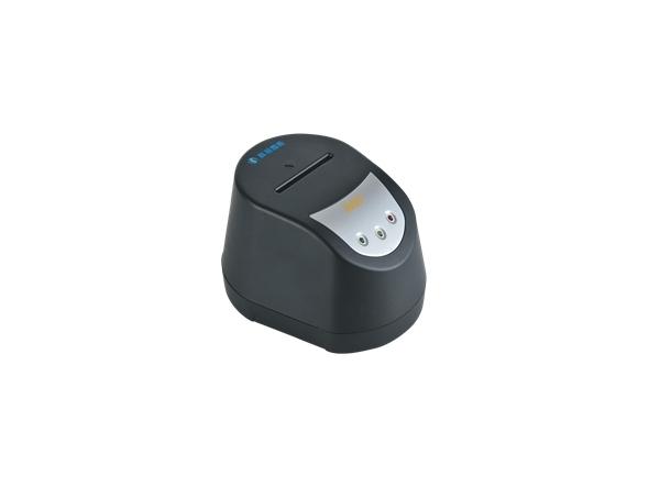 RF Card Encoder
