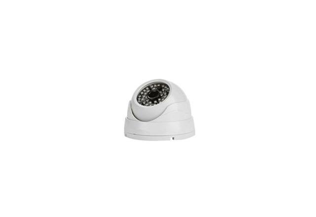 Camera SI-H653R analog Diamond