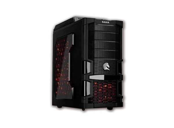 Gaming casing Sama G3