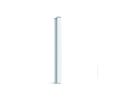 TP-Link 5GHz 19dBi 2x2 MIMO Sector Antenna