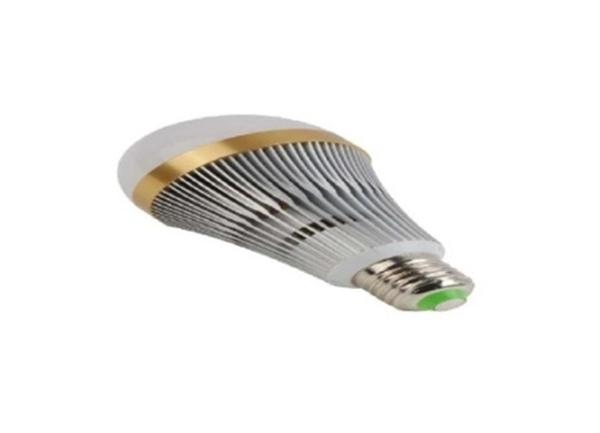 LED Ceramic Bulb (AC) LED-BPZ-220-4WA