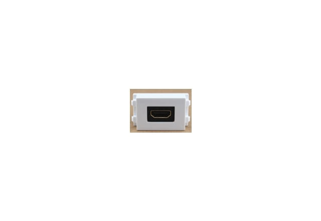 Connector HDMI module