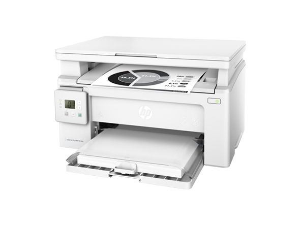 Printer HP Pro MFP M130A