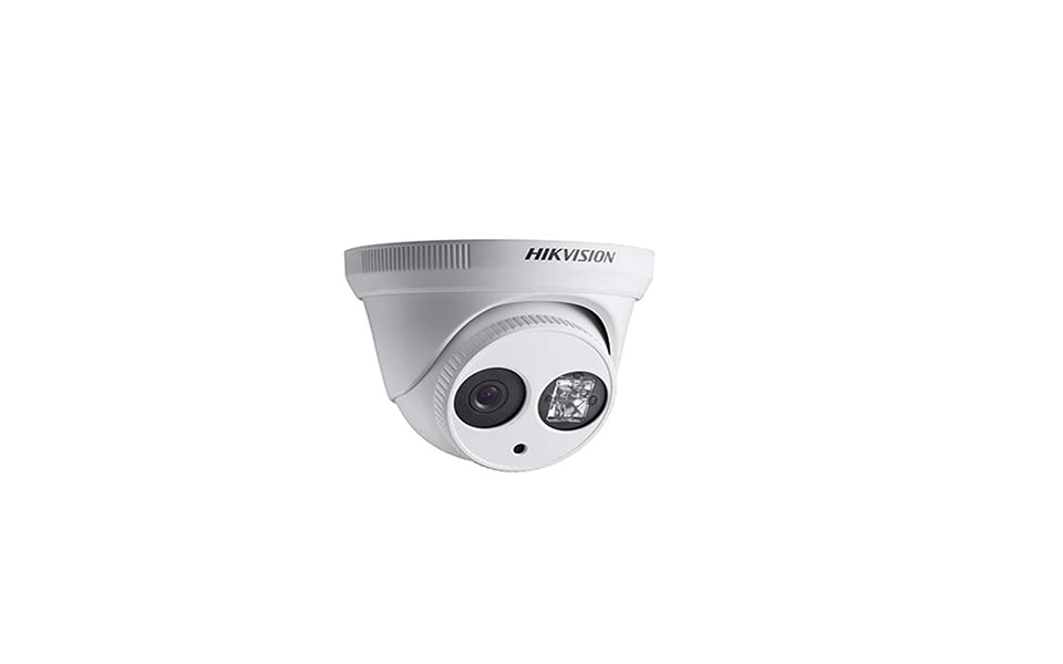 Camera HIK DS-2CD2332F-I