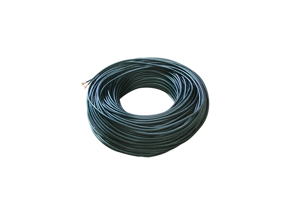 RVV2 x 0.5mm2 Broadcast wire rod