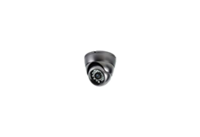 Camera DVI20-CM6030 analog Diamond