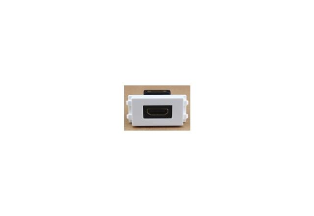 Connector HDMI module(L)