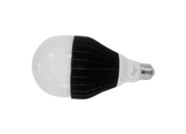 LED Ceramic Bulb (AC) BPZ-220-18WA