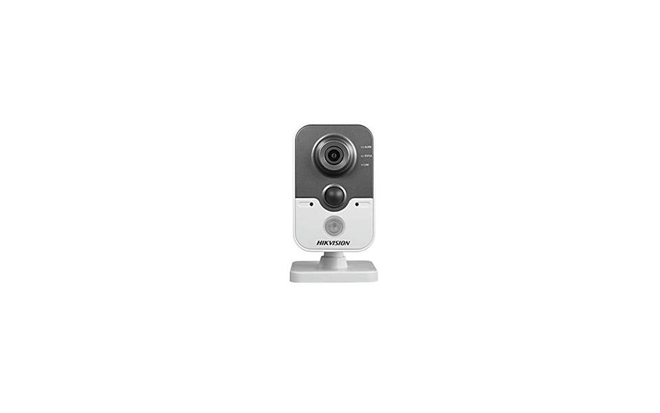 Camera HIK DS-2CD-2432F-I