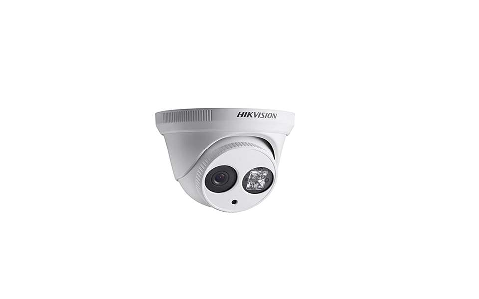 Camera HIK DS-2CD2332-I