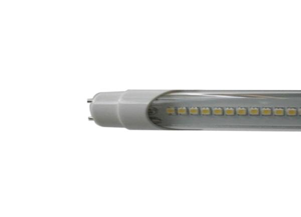 LED Tube (DC) T812-18W-12D-DIA