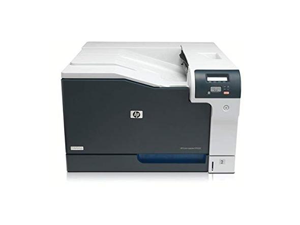 Office Color Laser Printers HP Color LaserJet Professional