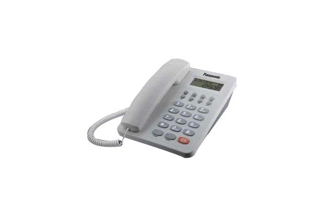 Panasonic Caller ID Telephone home and office landline
