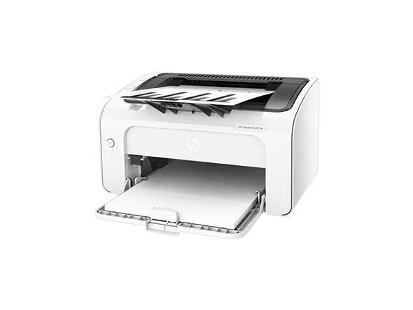 Personal Black and White Laser Printers HP LaserJet Pro