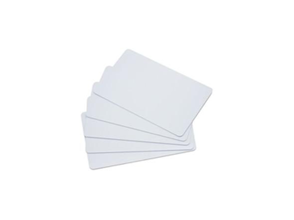 Card RFID thin(no ID)