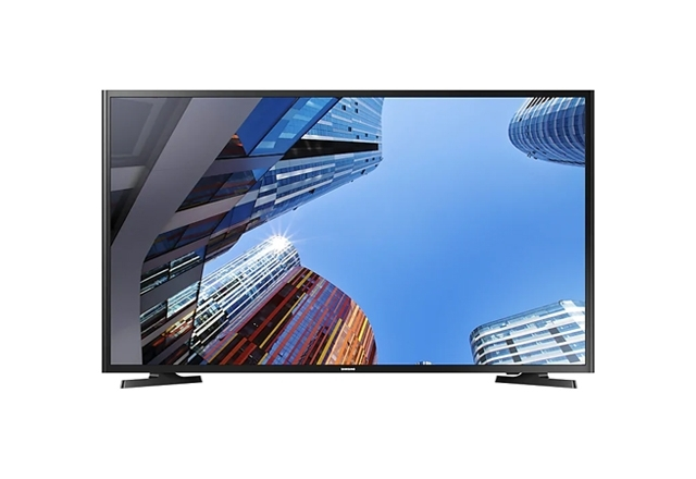 TV 49 inch Full HD Smart TV J5250 Series 5 Energy Rating 4 Ticks