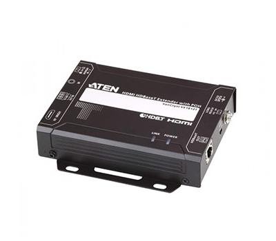 HDMI HDBaseT Transmitter with POH (4K@100m) (HDBaseT Class A)