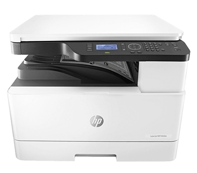 Printer HP LaserJet MFP M436n