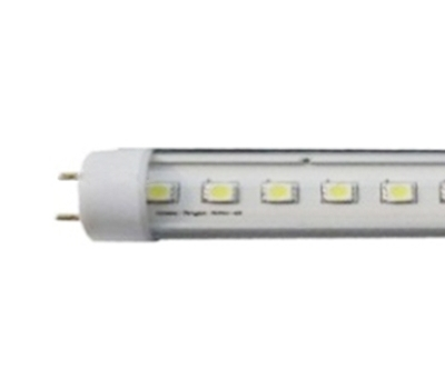 LED Tube (DC) T806-9W-12D-W-DIA