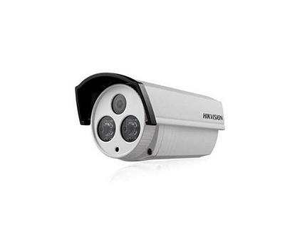 Camera HIK DS-2CD-2232-I5