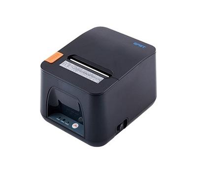 SPRT Printer SP-POS890E Ethernet, USB, Wifi