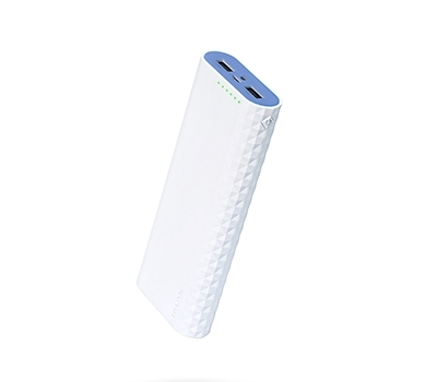 TP-Link Ally Series 20100mAh Ultra Compact Power Bank
