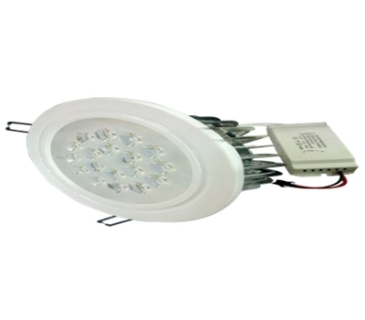 LED Track Spotlight TYC-220-18W