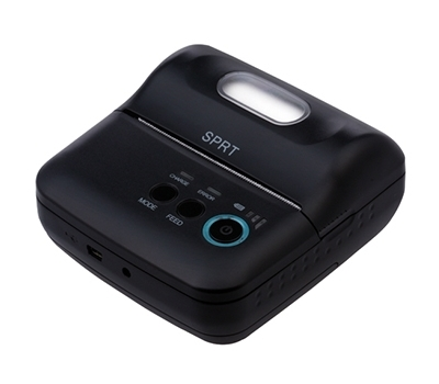 Thermal Portable Printer SP-T9i