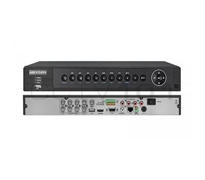 DVR HIK DS-7208HUHI-F2/S