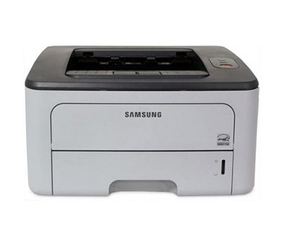 PRINTER SAMSUNG ML-2850D MONO LASER