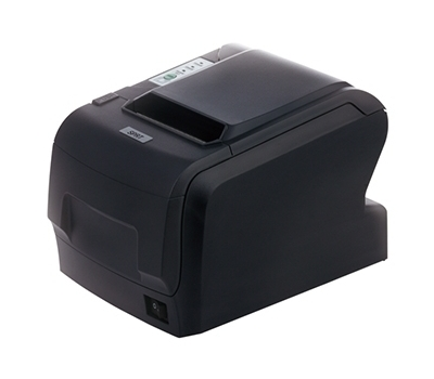 Thermal POS Printer 88V Wifi