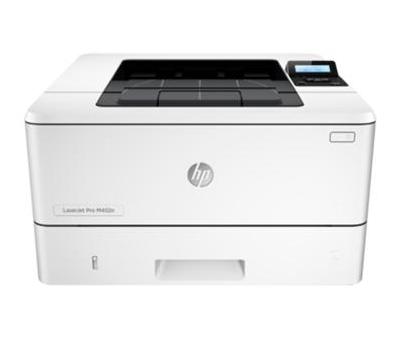 Printer HP Laser P400 M402N