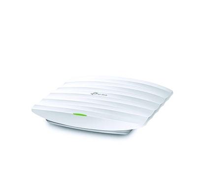 TP-Link AC1200 Wireless Dual Band Gigabit Ceiling Mount Ac
