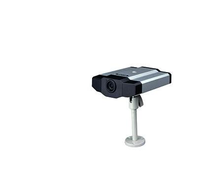 3GPP surveillance camera