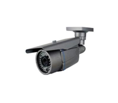 Camera VI50K-70 analog Diamond