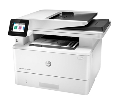 Printer HP LaserJet Pro MFP M428fdw
