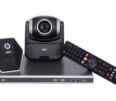 Video Conferencing Point to Point Systems