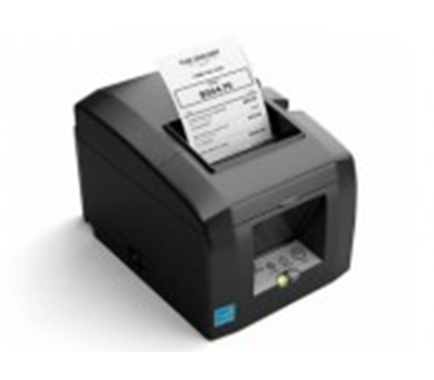 Thermal POS Printer SP-POS-TX-58V
