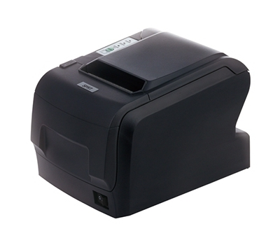 Thermal POS Printer 88V NETWORK