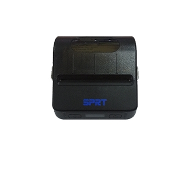 SPRT Printer SP-RMT17BTDM, USB, Bluetooth