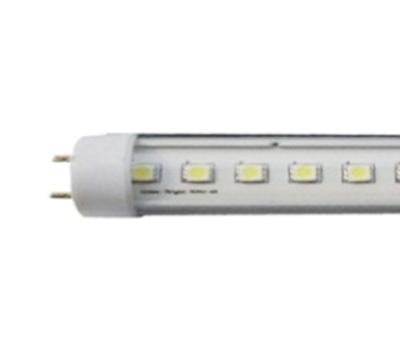 LED Tube (AC) T806-9W-220-W-DIA