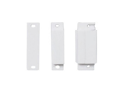 Wired Door magnetic Contact