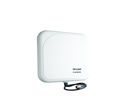 TP-Link 2.4GHz 14dBi Outdoor Directional Antenna