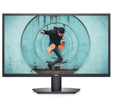 Dell 27 Monitor - SE2722H