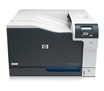 Office Color Laser Printers HP Color LaserJet Professional
