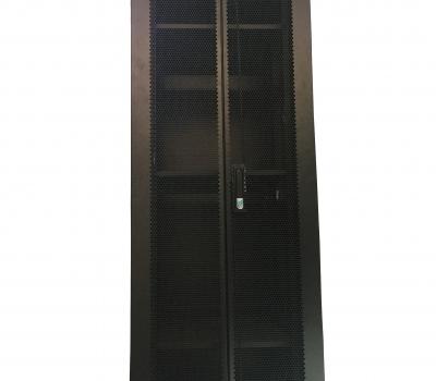 RACK 42U 800(W)x1100(D)x2000(H), SUPREM