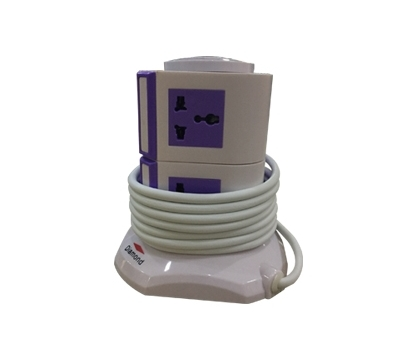 Power tower 2L