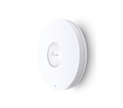 AX1800 Wireless Dual-Band Ceiling Mount Access Point